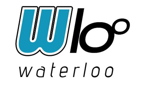 WPromo-logo-1